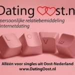 logo-datingoost-150x150