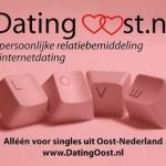 logo-datingoost-150x150